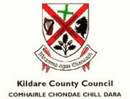 Kildare County Council logo