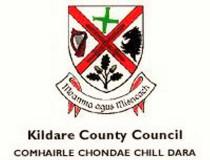 Kildare County Council logo