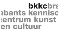 bkkc-logo-SEA-zw380x380