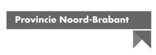 Copy of Provincie-Noord-Brabant-logo-SEA-zw380x380