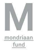 Logo downloads EN web grijs