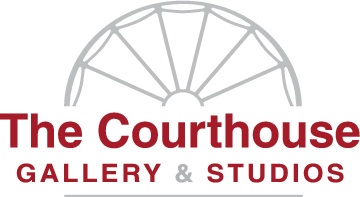 CourthouseLogo
