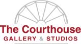 CourthouseLogo