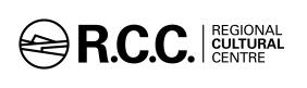 RCC_CorPrim_Blk